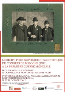 affiche Europe Bologne oct 2012-1